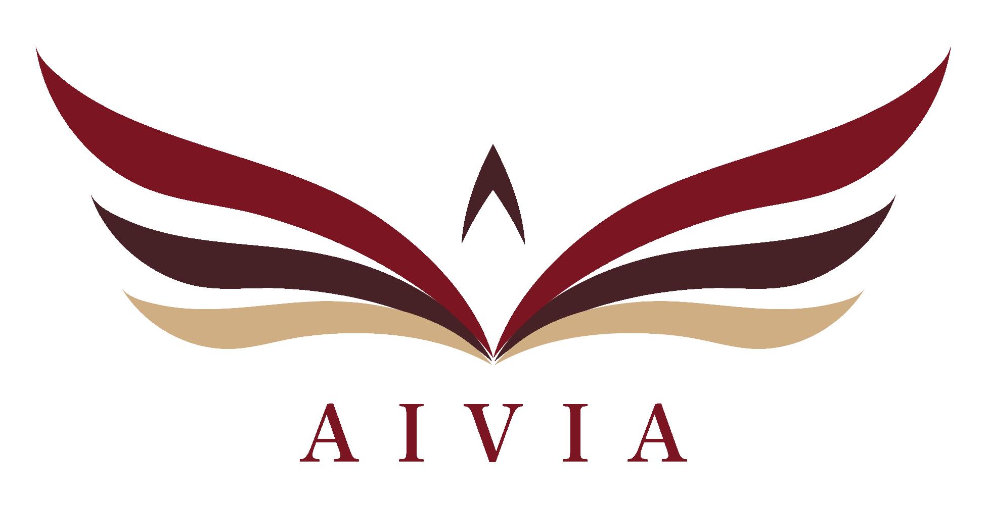 Aivia Group