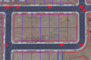 aerial-mapping-surveying-design-verification