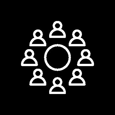 custom-drone-project-research-collaboration-consortium-white